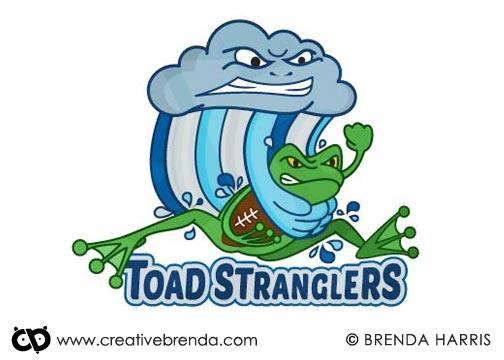 toadstrangler_cb