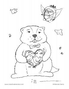 Lovestuck_Groundhogs_02